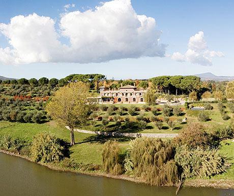 Villa-Elda_Rome_Italy