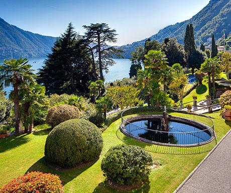 Passalacqua_Moltrasio_LakeComo_Italy