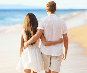 5 top tips for proposing on holiday