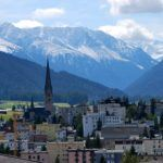 Style, adventure and Summer fun in Davos Klosters