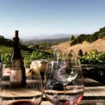 4 ways to enjoy the best of Napa Valley