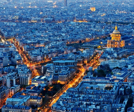 Paris_150496133