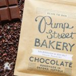 Cacao craze: 5 of the best British bean-to-bar chocolate choices