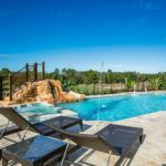 Suite of the week: Reunion Resort 2500, Reunion Resort, Orlando, Florida, USA