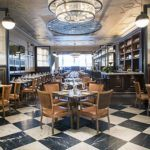 The 10 Best Bars in Edinburgh