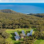 Suite of the week: Alkina Lodge, Great Ocean Road, Victoria, Australia