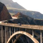 6 of the best drives in North America