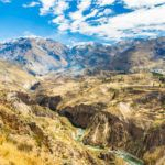 5 wonderful Peru travel ideas (that aren't Machu Picchu)