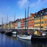 9 other great restaurants in Copenhagen