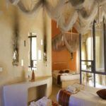 Experience exotic Jordan in luxe style