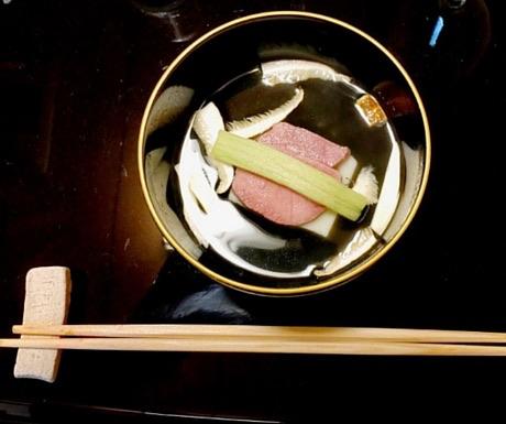 Hideichi Katagiri