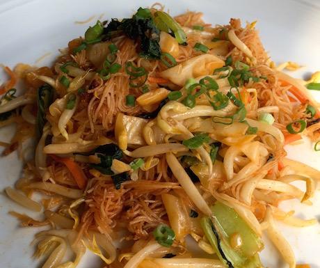 Hotel-Penaga-rice-noodles