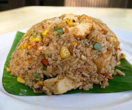PARK-ROYAL-Penang-Resort_fried-rice-tofu