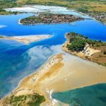 10 of the best beaches in Croatia