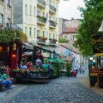 4 great reasons to visit Belgrade