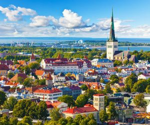7 reasons why families should consider a luxury stay in Tallinn
