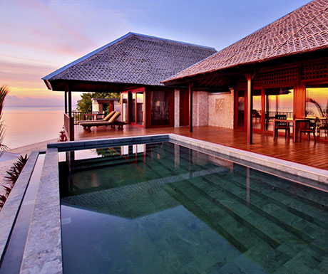 Wakatobi-dive-resort