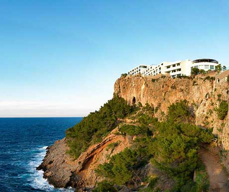 jumeirah-port-soller-hotel-and-spa-cliff-hero