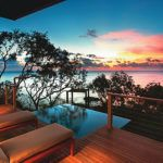 The 6 best luxury dive hotels in the world