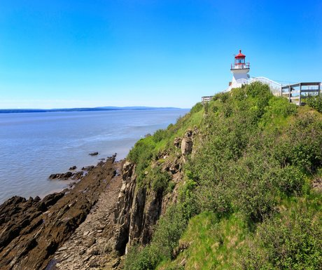 rsz_cape_enrage_bay_of_fundy-min