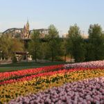 4 fabulous Spring activities in Eastern Canada