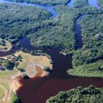 Top 3 Pantanal lodges in Brazil