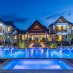 5 family friendly villas in Jamaica