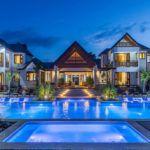 5 family friendly villas in Jamaica
