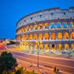 Photograph of the week: Colosseum, Rome