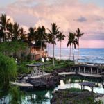 Top 5 luxury pool perks around the world