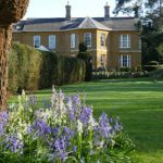 Short stay: Sedgebrook Hall, Chapel Brampton, Northamptonshire, UK