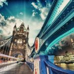 Photograph of the week: Tower Bridge, London