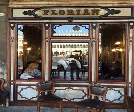caffe-florian
