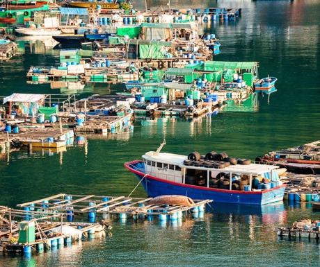 floating-village-hong-kong