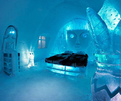 ice-hotel-panorama