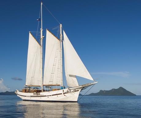 5). SY Raja Laut, Mergui Archipelago, Burma-min 2