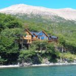 Luxury in the wild: must dos in Patagonia