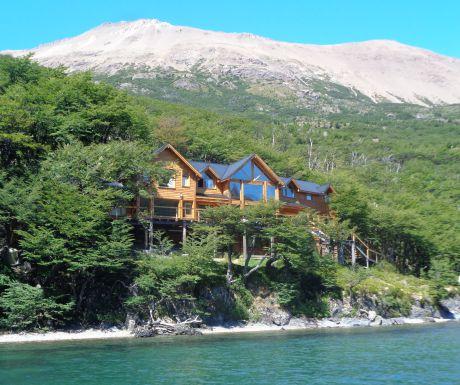 Aguas Arriba Lodge3