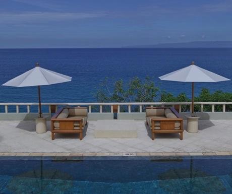 Amankila Suite Bali-385