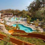 21 reasons why Costa Navarino is the best resort we've ever seen