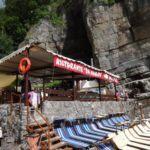 5 unique things to do around the Amalfi Coast