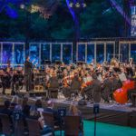 5 Summer music events not to miss on Mallorca