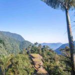 6 secret South American sites (and sights)