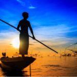 Myanmar travel experiences-1