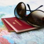 5 top tips for hassle-free travel
