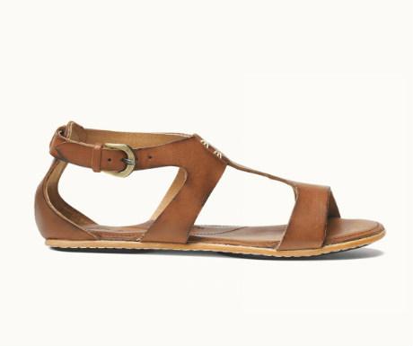 Pouli sandals from Olukai