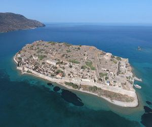Special feature: Elounda Gulf Villas & Suites, Elounda, Crete, Greece