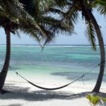 Tranquility Bay Resort, Ambergris Caye