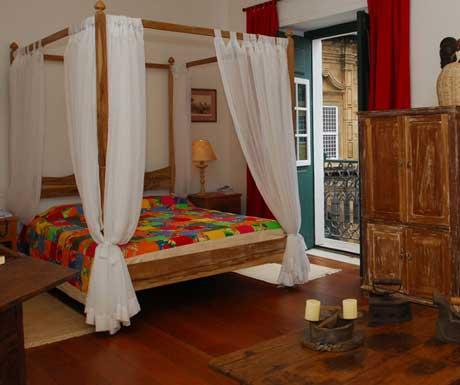 Villa-Bahia-room-RSZ
