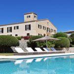 5 vineyard villas ideal for wine lovers